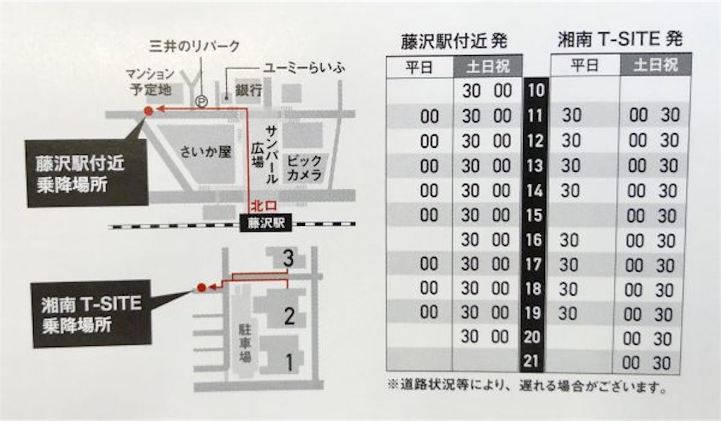 f:id:fukuchan4644:20181204111404j:image