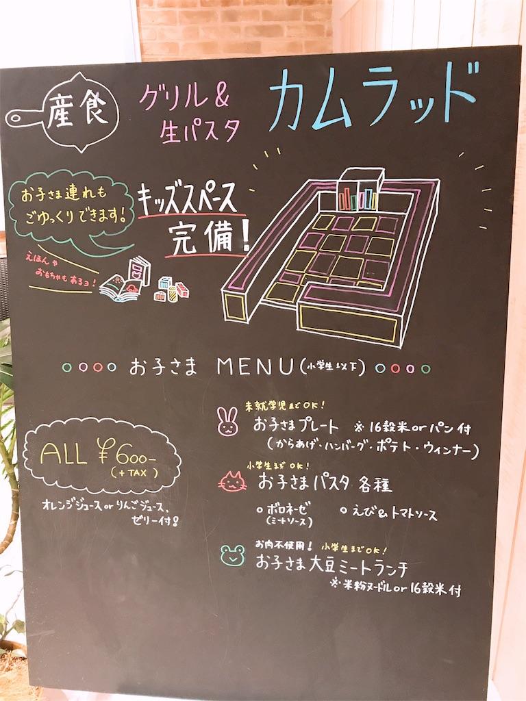 f:id:fukuchan4644:20181204154302j:image