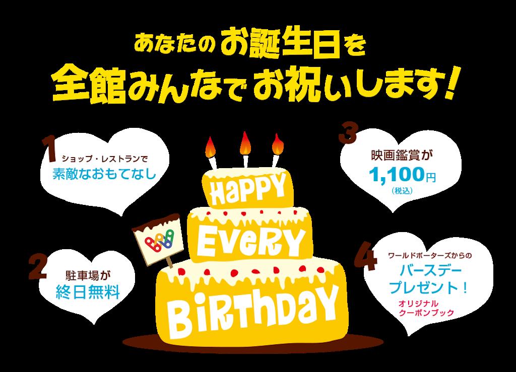 f:id:fukuchan4644:20190107230749p:image