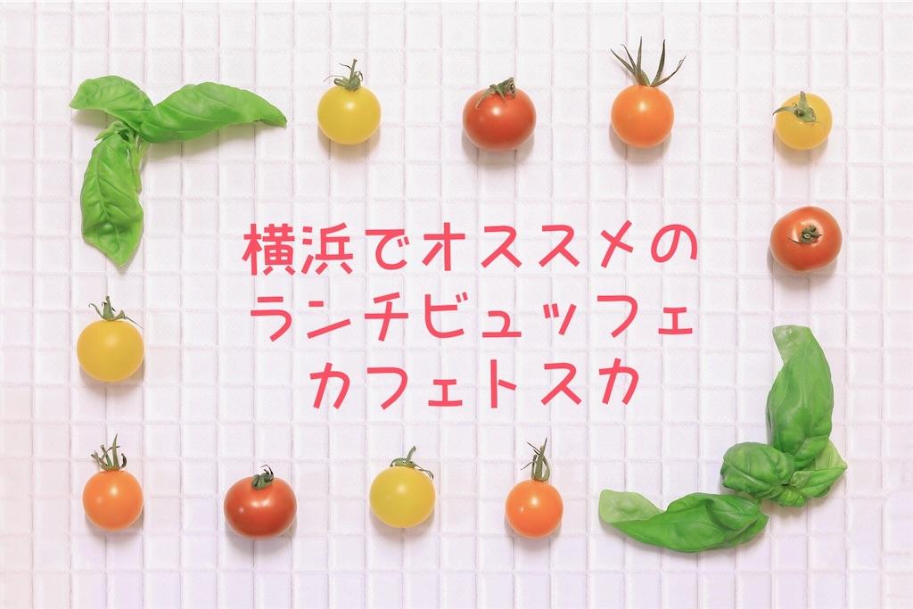 f:id:fukuchan4644:20190114002538j:image
