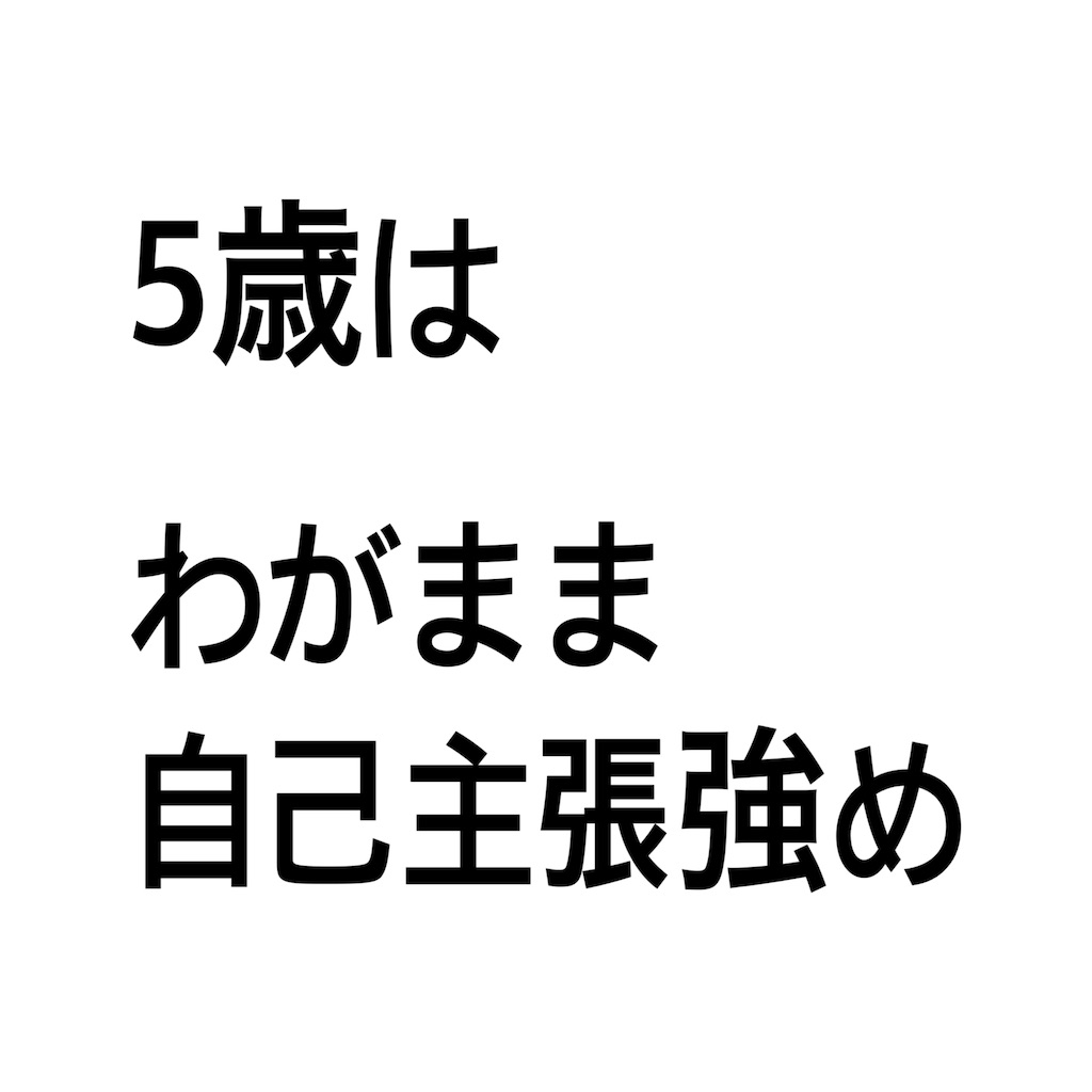 f:id:fukuchan8:20200221204333j:image