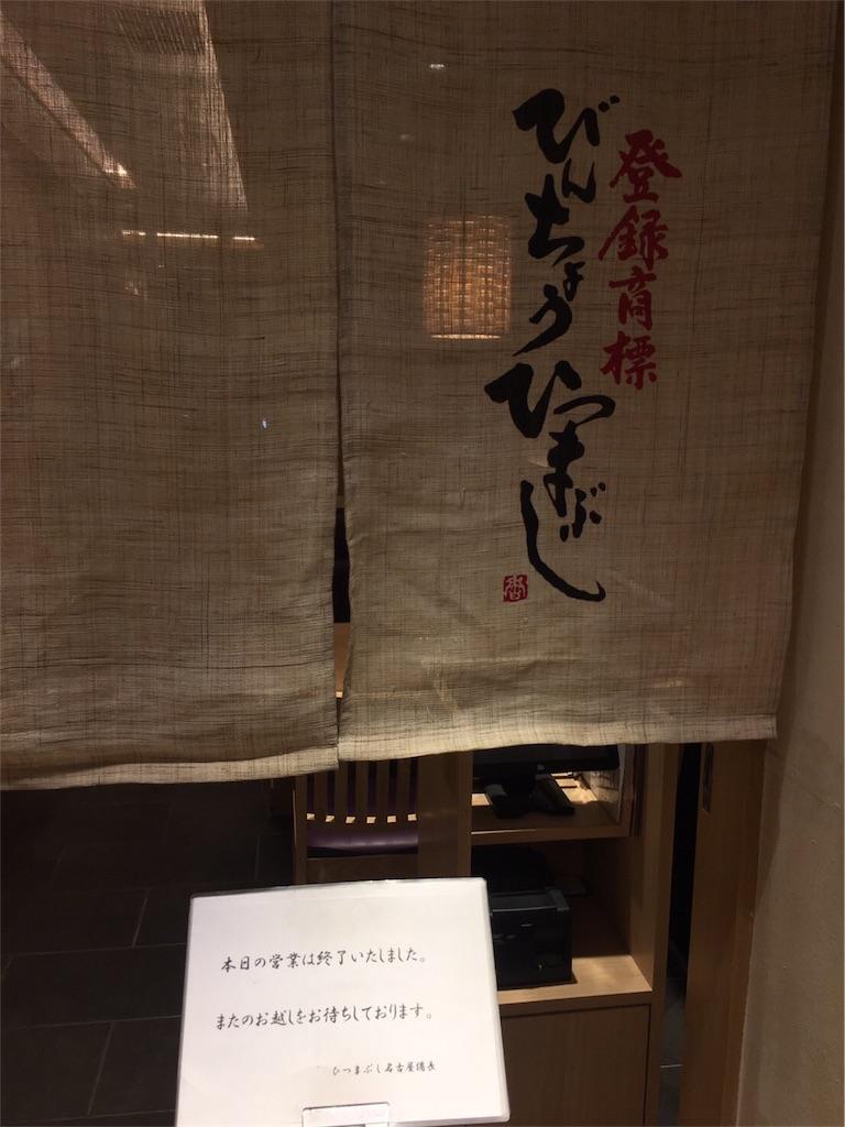 f:id:fukuchan_1137:20170510161851j:image