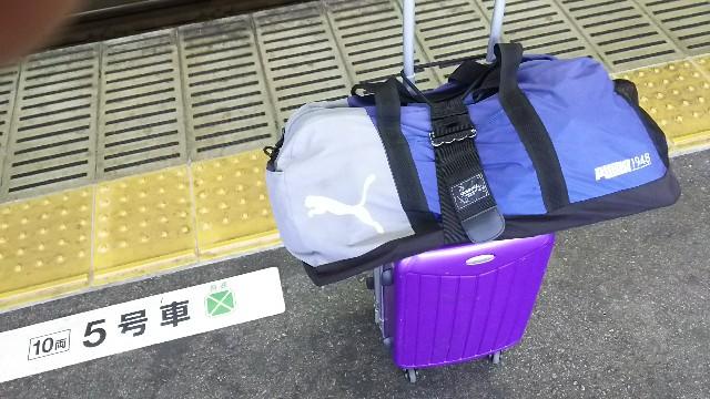 f:id:fukuda-ddd:20170907170213j:image