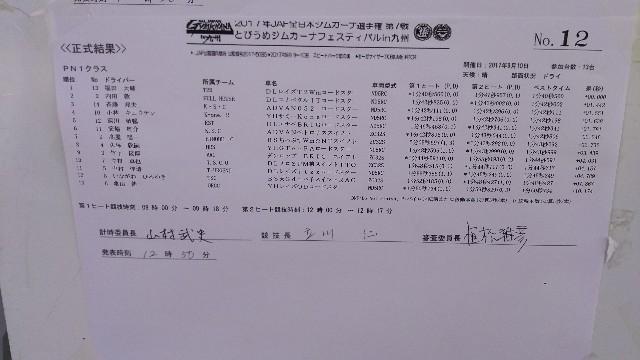f:id:fukuda-ddd:20170910214742j:image