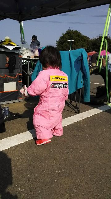 f:id:fukuda-ddd:20180311214604j:image