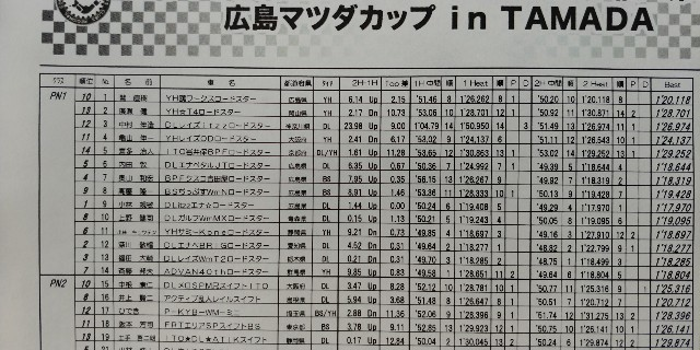 f:id:fukuda-ddd:20180331194216j:image