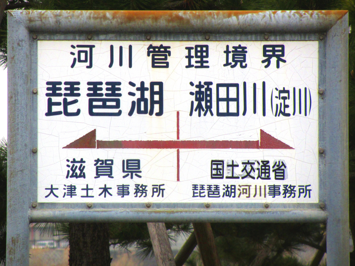 f:id:fukuda040416:20140301125146j:plain
