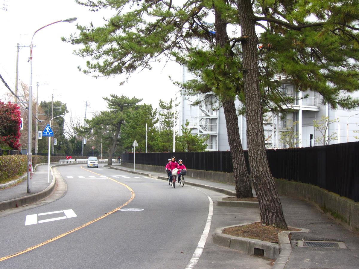 f:id:fukuda040416:20140301131229j:plain