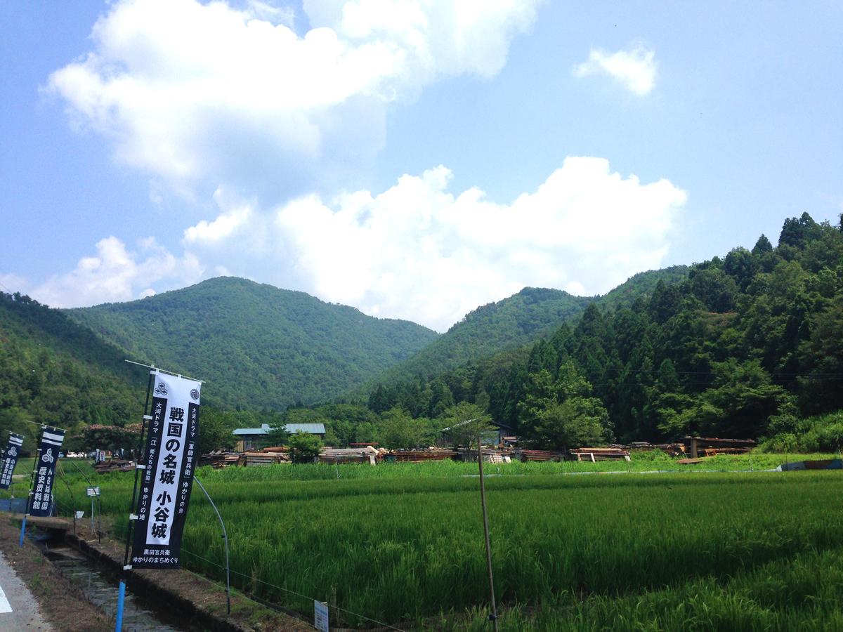 f:id:fukuda040416:20140721110823j:plain