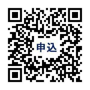 f:id:fukuda040416:20171121081530p:plain