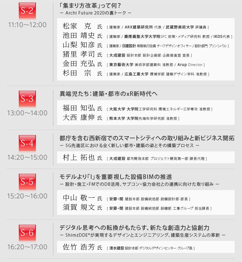 f:id:fukuda040416:20201006083643p:plain