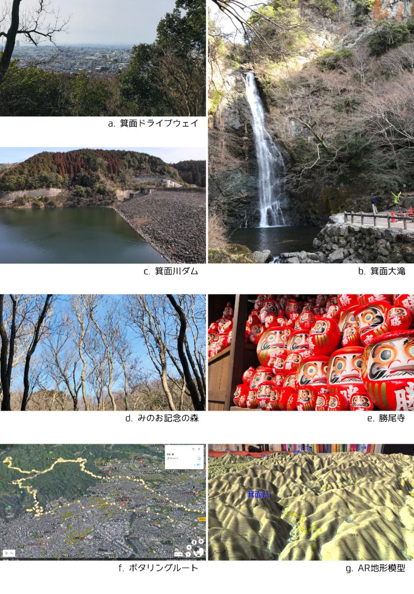 f:id:fukuda040416:20210402115324p:plain