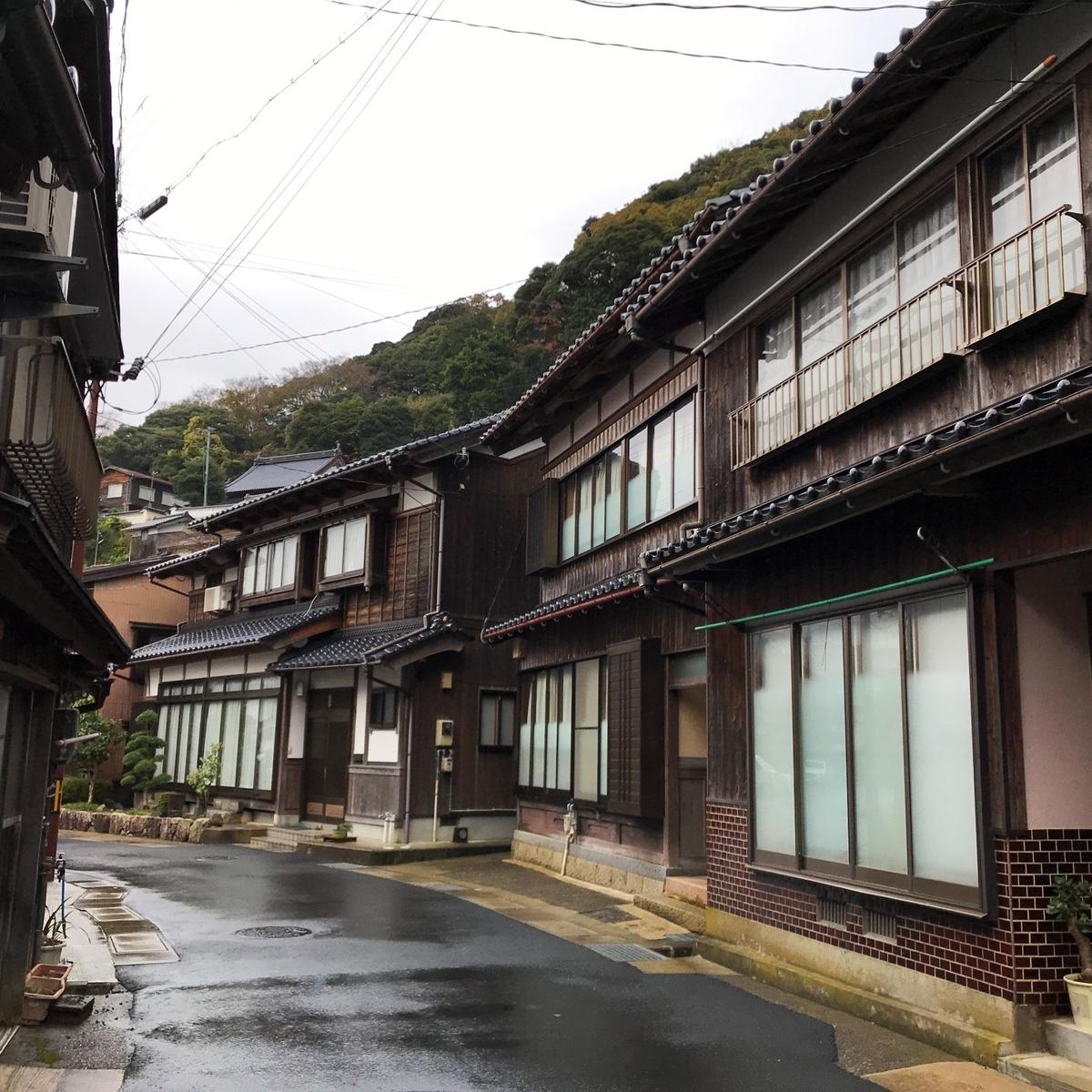 f:id:fukuda040416:20210402121031j:plain