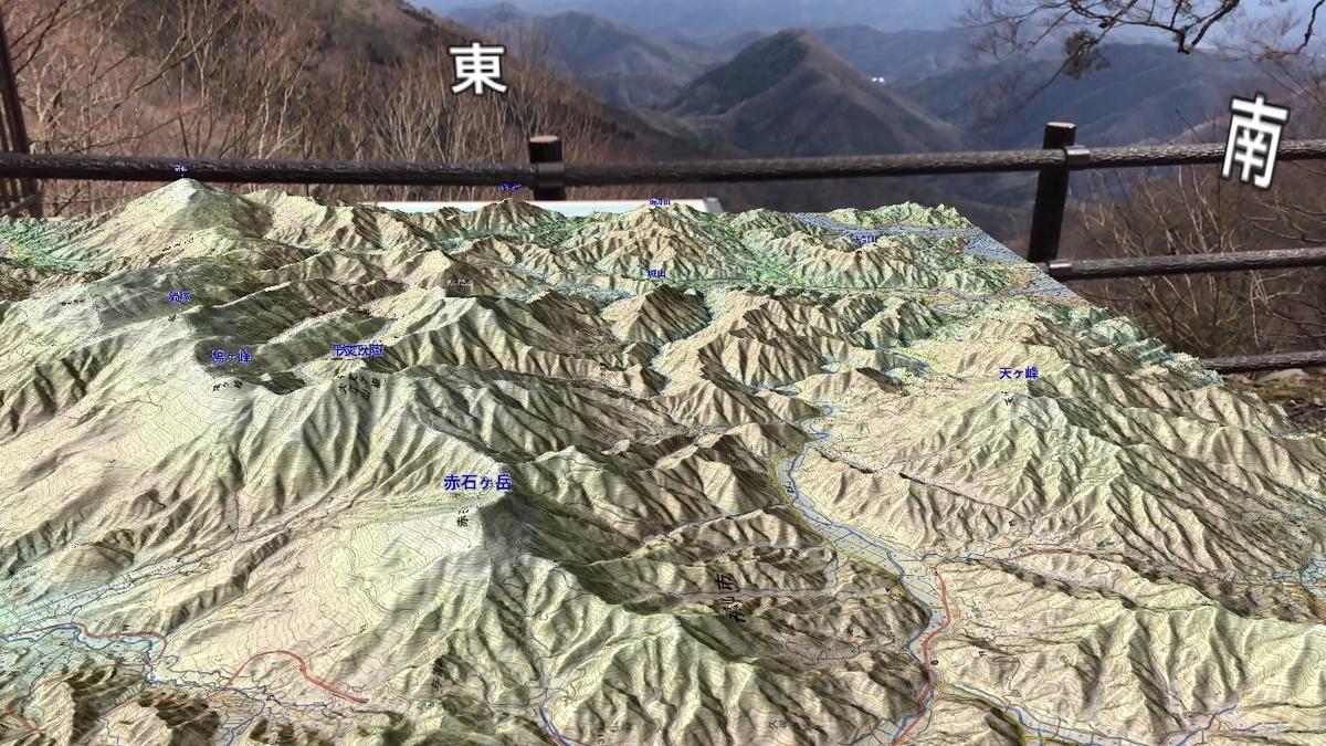 f:id:fukuda040416:20210427080434j:plain