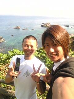 f:id:fukuda_hiroki:20090704091846j:image