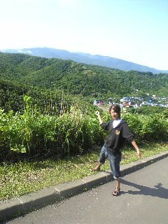 f:id:fukuda_hiroki:20090704091856j:image