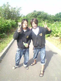 f:id:fukuda_hiroki:20090704092503j:image