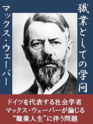 f:id:fukudamariko:20170306140524j:plain