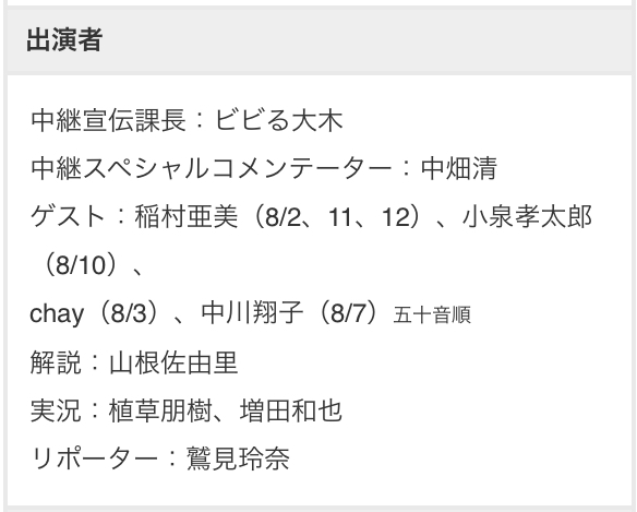 f:id:fukudanoriko:20180801121747j:plain