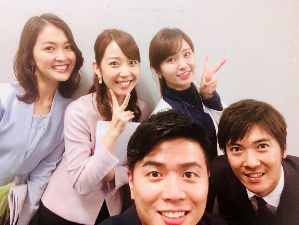 f:id:fukudanoriko:20181018165533j:plain