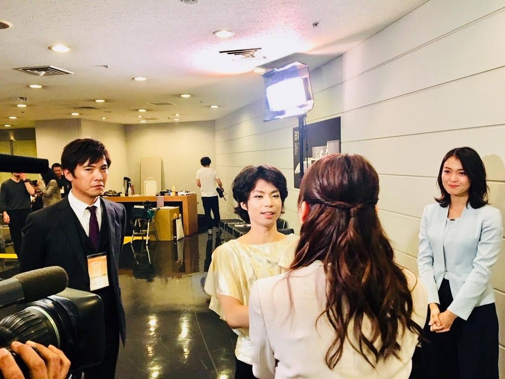 f:id:fukudanoriko:20181018165539j:plain