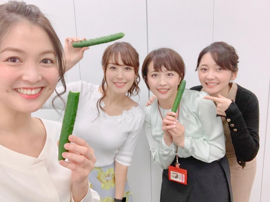 f:id:fukudanoriko:20190308194312j:plain