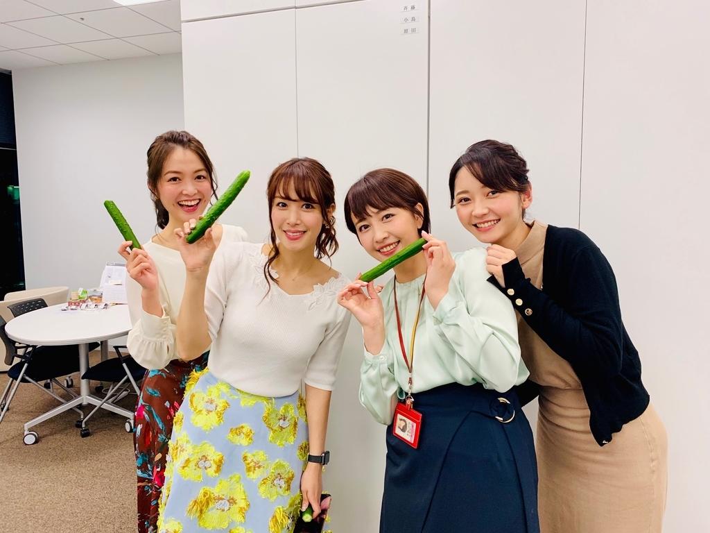 f:id:fukudanoriko:20190308194316j:plain