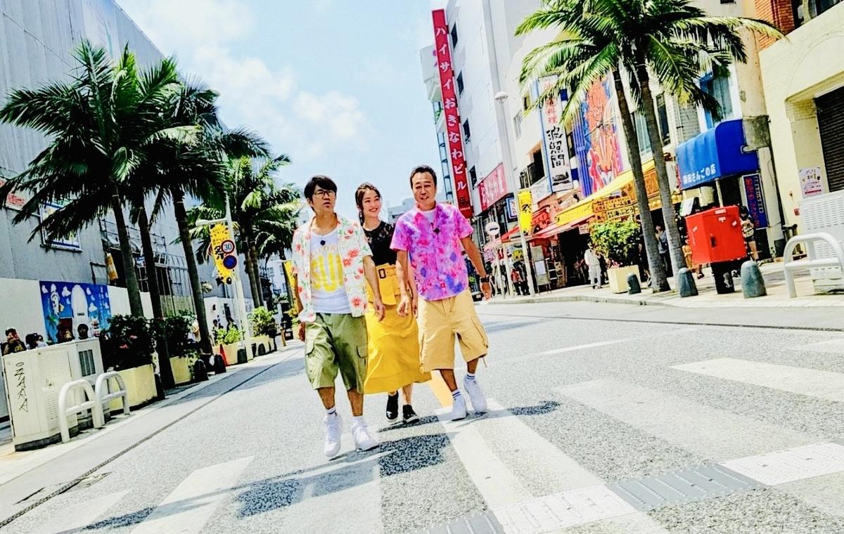 f:id:fukudanoriko:20190524200902j:plain