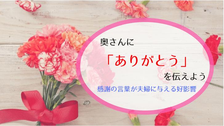 f:id:fukudon_don:20180509004402p:plain