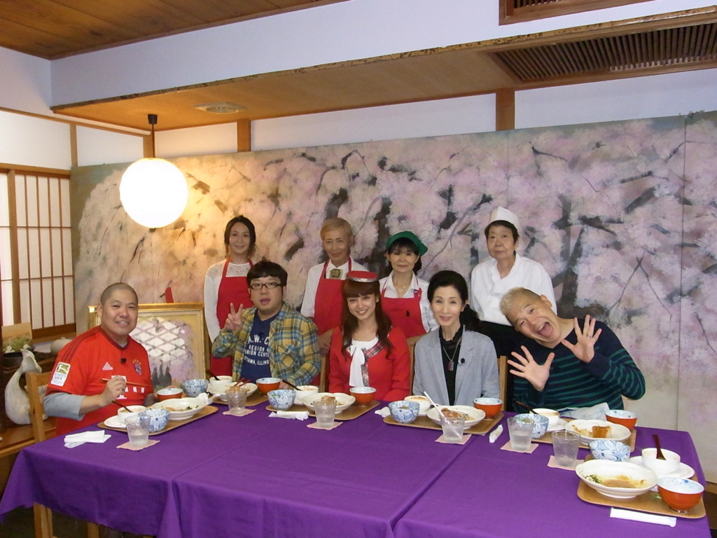 f:id:fukudori:20161029171144j:plain