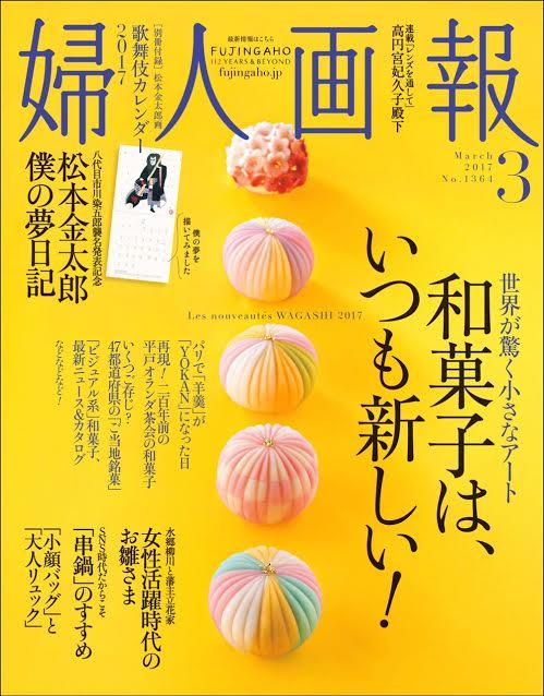 f:id:fukudori:20170307142306j:plain