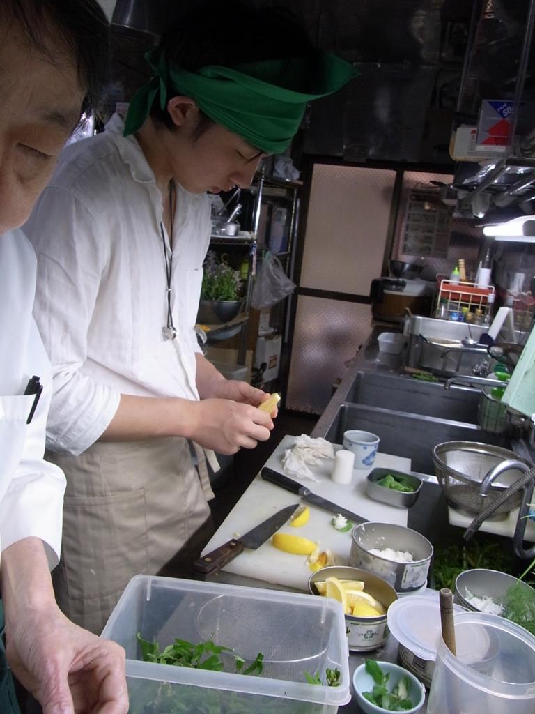 f:id:fukudori:20170503132431j:plain