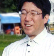 f:id:fukudori:20170804123506j:plain