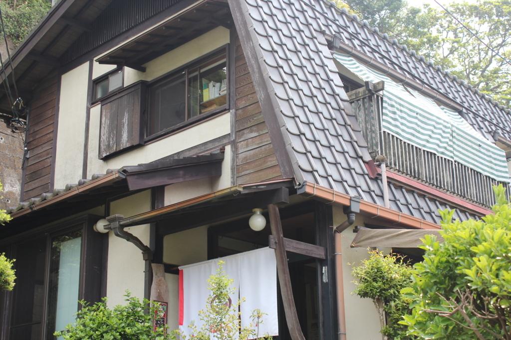 f:id:fukudori:20170807131134j:plain