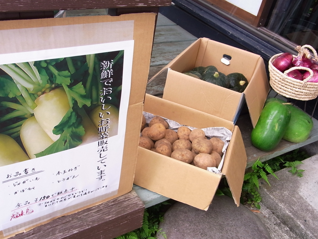 f:id:fukudori:20170821111823j:plain