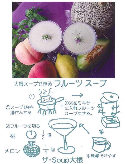 f:id:fukudori:20180731115107p:plain