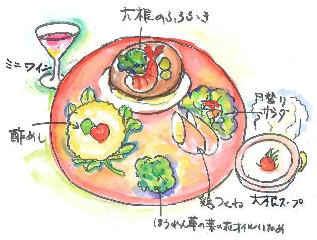 f:id:fukudori:20190109122643j:plain