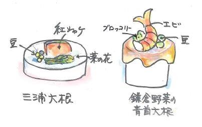 f:id:fukudori:20190205145023j:plain