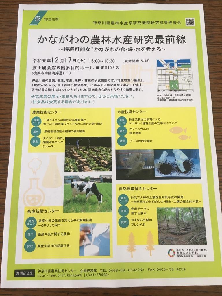 f:id:fukudori:20191122165600j:plain