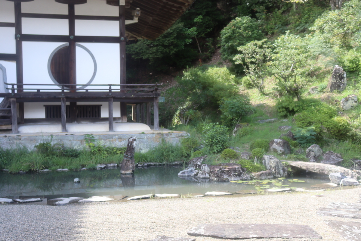 f:id:fukuebu117go:20201105170415j:plain
