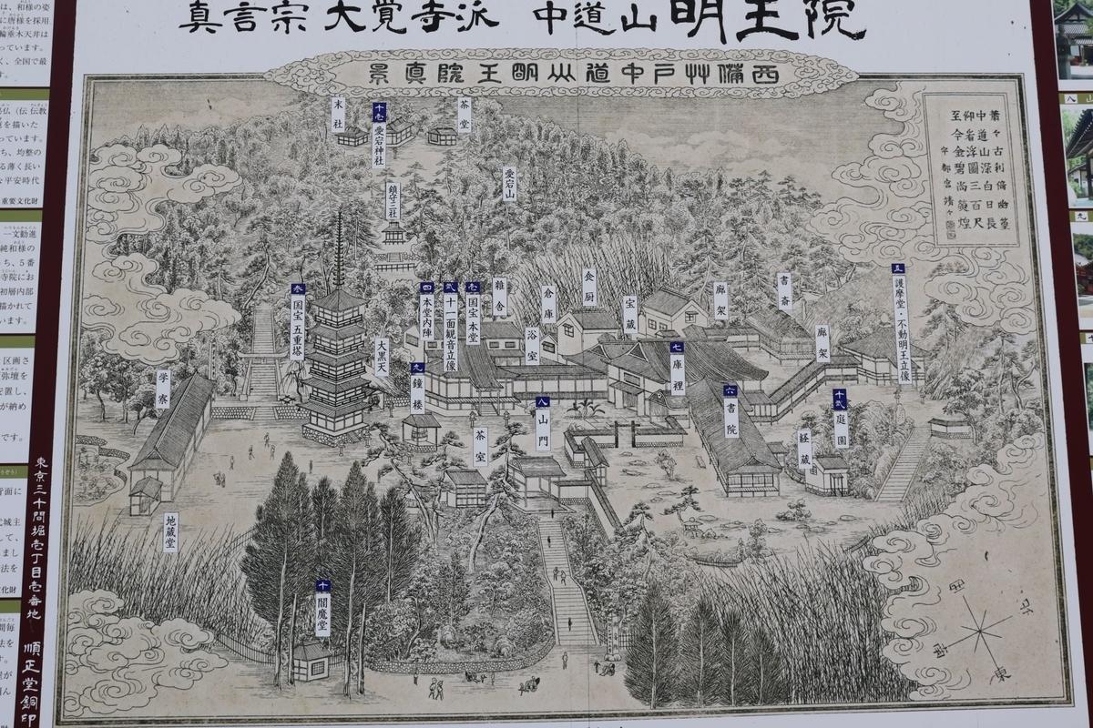 f:id:fukuebu117go:20210726214557j:plain