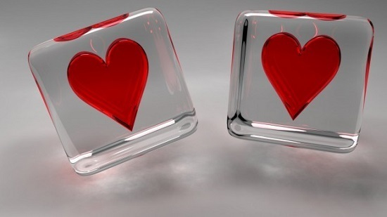 Heart-Love-Wallpaper-HD-620x349.jpg