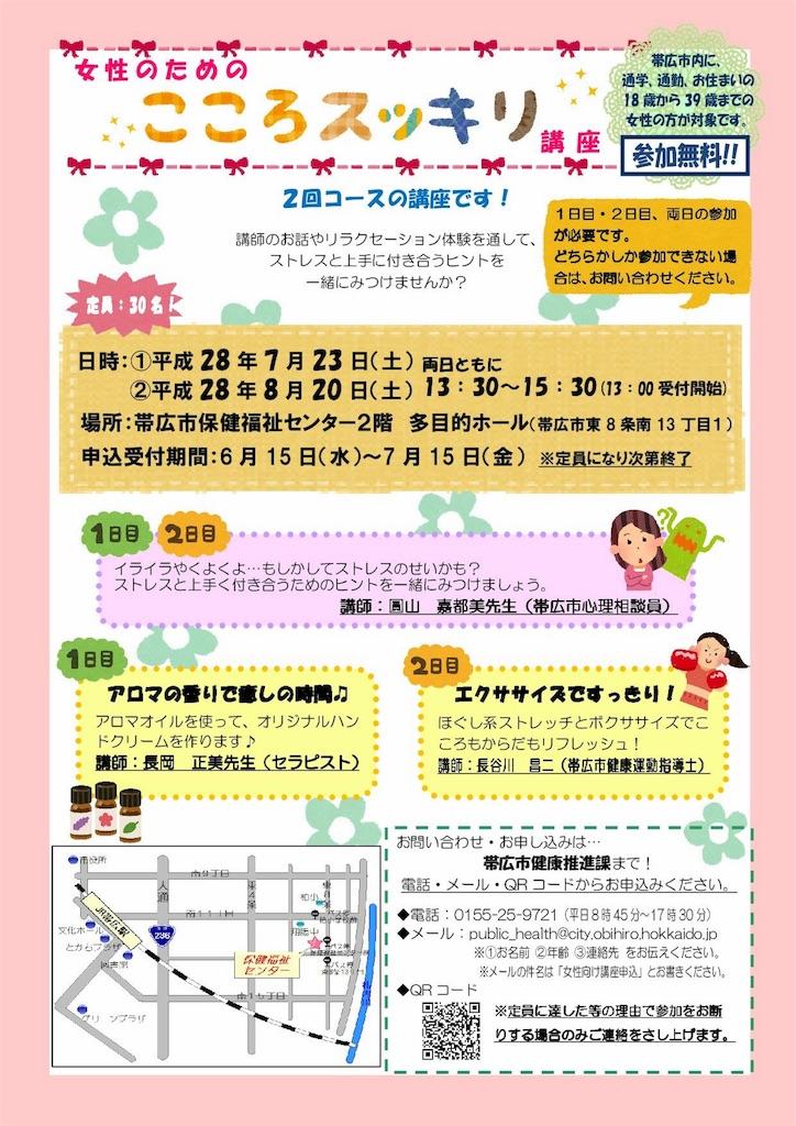 f:id:fukufuku73:20160628070722j:image