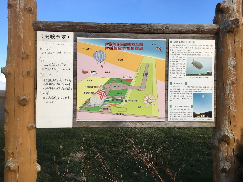 f:id:fukufuku73:20171201103931j:image