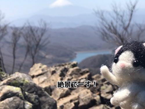 f:id:fukufukudo:20210420161655j:plain