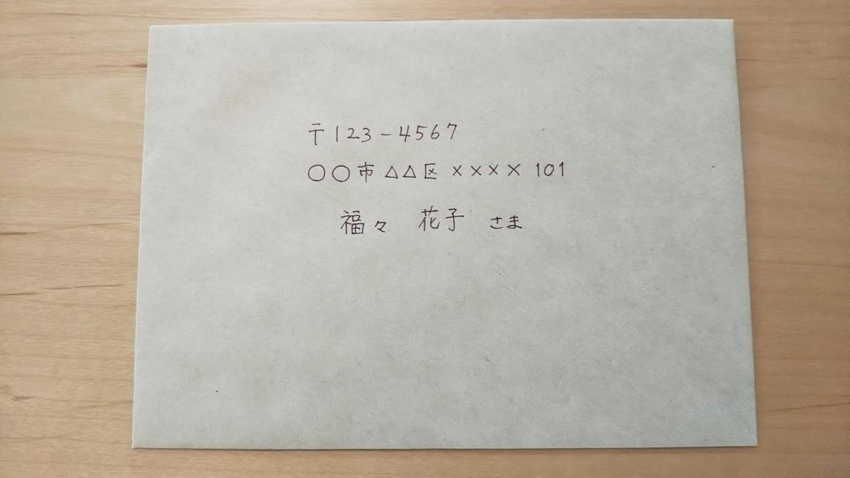 f:id:fukufukudo269:20200406155515j:plain