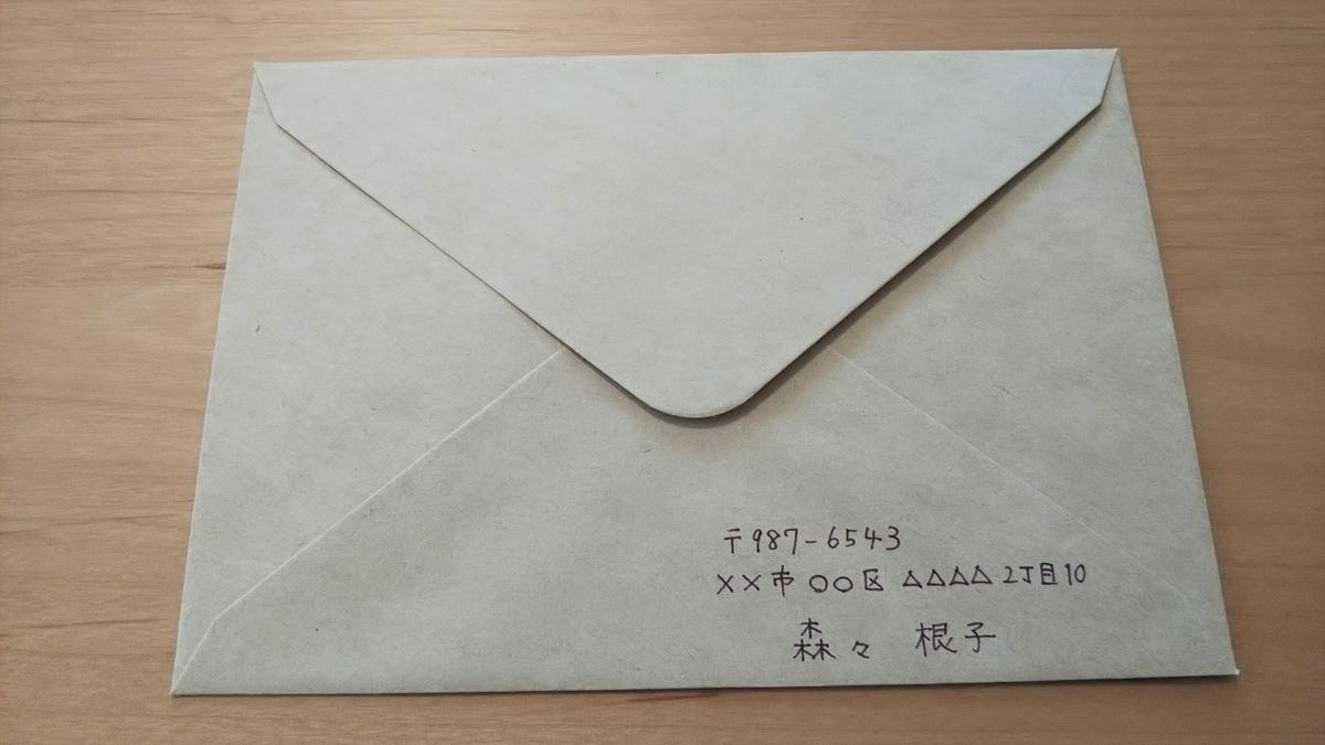 f:id:fukufukudo269:20200406155601j:plain