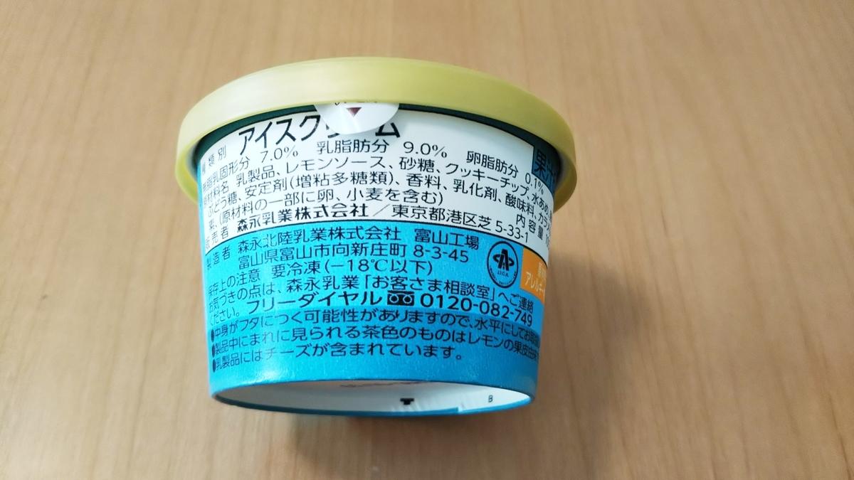 f:id:fukufukudo269:20200409164508j:plain