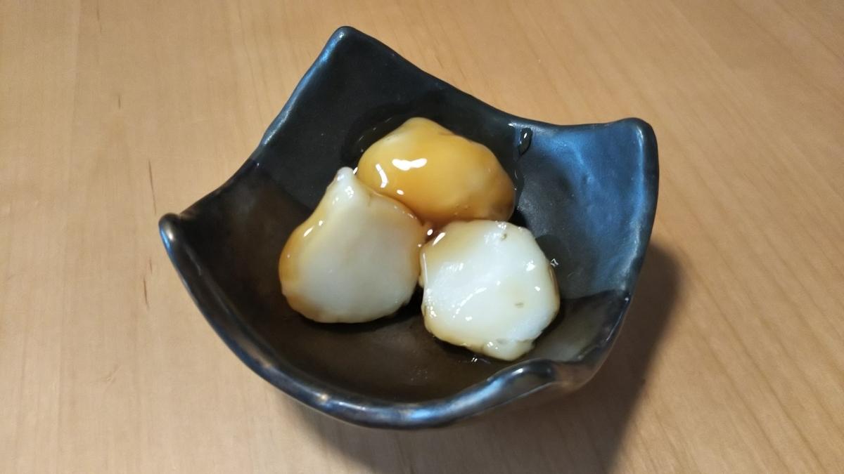 f:id:fukufukudo269:20200518154418j:plain