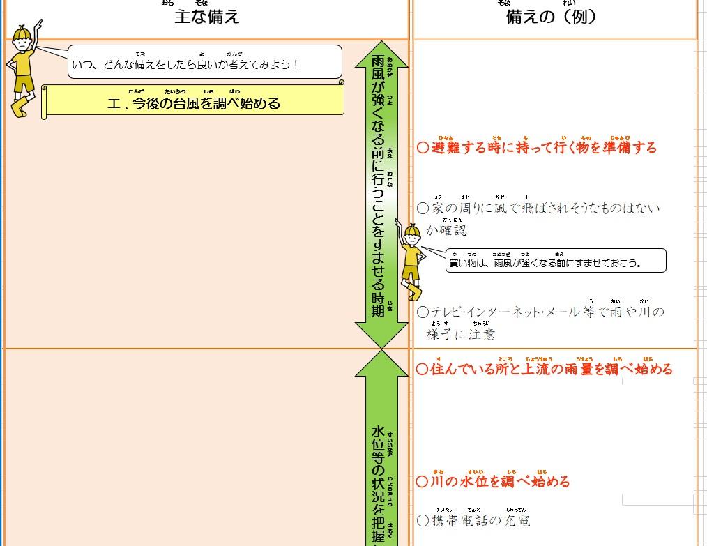 f:id:fukufukudo269:20200904124640j:plain